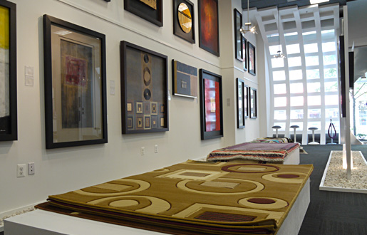Sands Artwork Gallery